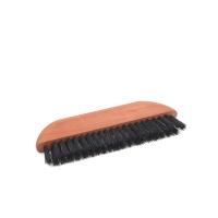 의류용 포켓 브러쉬_ Pocket Clothes Brush