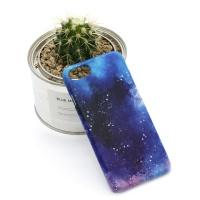 [내안에 우주] 고독함 아이폰 하드케이스