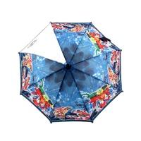 카봇 파워 40 우산