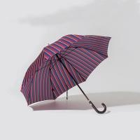 에드워드맥스 우산 키웨스트엄브렐러 KEY-RS 3.5