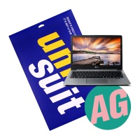 LG 울트라 PC 13UD580 저반사 슈트 1매