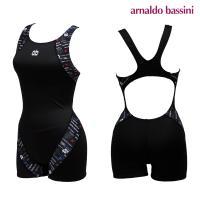 아날도바시니 여성 수영복 ASWX1566