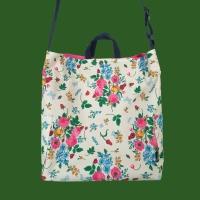 MAR'S LUCKY BAG_XL