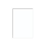 [아바드]_면 캔버스 A-1호 23x16