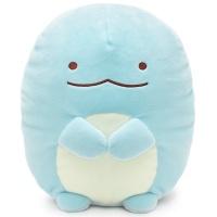 스미코구라시 모찌 봉제인형-토카게(20cm)