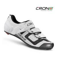 [CRONO] 크로노 CR3 핸드메이드 클릿 슈즈 로드용