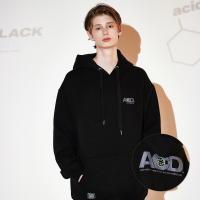 ACD 스페이스 후드 (블랙)