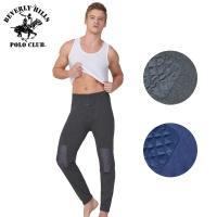 남성 융기모 방한 무릎 덧댐 바지 BPI-1036