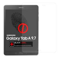 갤럭시탭A 9.7 지문방지 액정보호필름