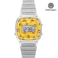 [폭스바겐]VW-BeetleNewTroGP-PTYL