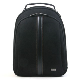 RHODIA Laptop Backpack