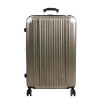 댄디 S5214 28형-골드브러쉬 수화물용 캐리어 여행가방