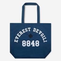(Staffbag) New Mt.Tote - Everest