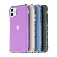 아라리 아이폰11 케이스 마하