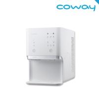 코웨이 CPI-6500L 아이스 얼음 냉정수기