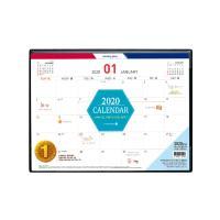 4500 모닝 데스크 캘린더K8 (2020)