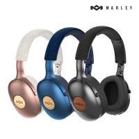 말리 포지티브 바이브레이션 XL 블루투스 무선 헤드폰
