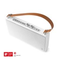[GGMM] E5 Bluetooth Speaker
