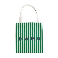 DWMU_A017 에코백 - 그린