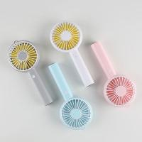 엠팩플러스 핸디용 선풍기 삼성정품셀 탑재 휴대용