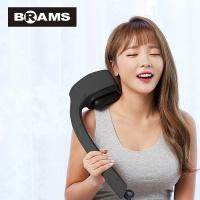 [브람스] 홍진영의 초진동마사지기, 어깨척 BM-103