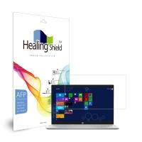 HP 파빌리온 15-cs2085TX 올레포빅 액정보호필름