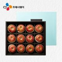[2020 설] CJ MD SELECTION 사과 선물세트 3.8KG