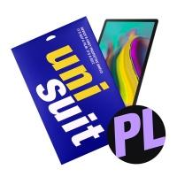 갤럭시탭 S5e 10.5형 종이질감 스케치 슈트 1매