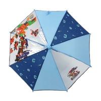 카봇7 유니스핀 40 우산