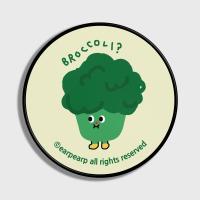 Im broccoli-beige(스마트톡)