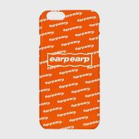 Earpearp logo-orange