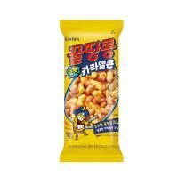꿀땅콩 듬뿍 카라멜콘 44g