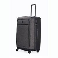 [로젤] 엑소스 TSA 대형 28형/76cm PC 하이브리드 대형 여행가방(EF-1507)