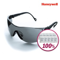 하니웰 Op-Tema Gray보안경 (1004948)
