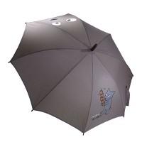 ZENSE 돈돈캄캄 매직우산