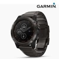 가민피닉스 5X 플러스 GARMIN fenix 5X Plus