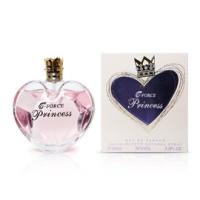 [LA CUBICA]G-force Parfums EDP 여성향수 100ml