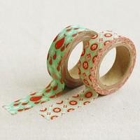 Masking tape - 25 JUDY