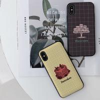 아이폰8 Dessert01 카드케이스