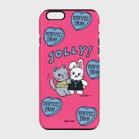 Jolly-pink(터프/슬라이드)