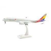 1/200 A350-900 아시아나항공 (HG910307GY)비행기모형