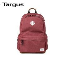 타거스 15.6형 노트북 백팩 스트라타 TSB93603GL