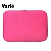 Varie 바리에 12.5인치 노트북 파우치 핑크 VSS-125PN