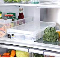 냉장고 스텝저안트레이 2호(23cm)