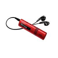 [sony] 소니 NWZ-B183F 라디오 USB MP3 플레이어