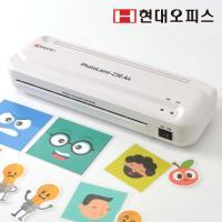 코팅기 PhotoLami-230 A4 가정용/무기포/사은품증정