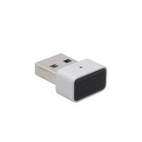 USB 지문 인식기 / PC 보안 / 암호화 LCWT736