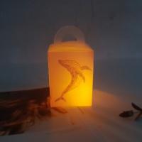 색칠상자 무드등 만들기 패키지 DIY(10인용)