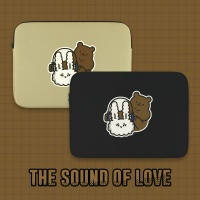 (13/15인치) The Sound of Love