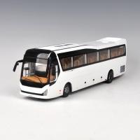 [현대] 1:32 유니버스 모형자동차 (212P77145)